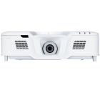 Проектор ViewSonic PG800HD