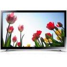 LED телевизор Samsung UE-22F5400