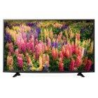 LED телевизор LG 43LF510V