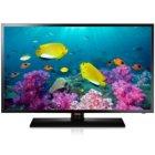 LED телевизор Samsung UE-46F5020