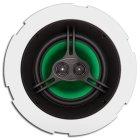 Встраиваемая акустика Current Audio CS800DTFL (92112)