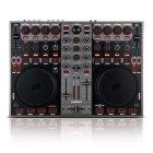 DJ-контроллер Reloop Jockey 3 ME