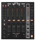 DJ оборудование Denon DN-X1100E2