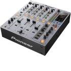 DJ оборудование Pioneer DJM-750-S
