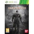 Игру для игровой приставки Игра для Xbox360 Dark Souls 2