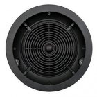 Акустические системы (Акустика) SpeakerCraft Profile CRS8 One #ASM56801