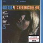 Виниловая пластинка Otis Redding OTIS BLUE
