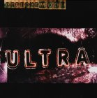 Виниловая пластинка Depeche Mode ULTRA (180 Gram/Gatefold)