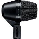 Микрофон Shure PGA52-XLR