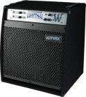 Музыкальные инструменты Warwick WBC 300
