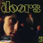 Виниловую пластинку The Doors THE DOORS (MONO) (180 Gram/Remastered at Bernie Grundman mastering)