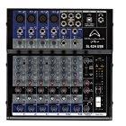 Оборудование для мероприятий Wharfedale Pro SL424 USB