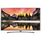 LED телевизор LG 65UV341C