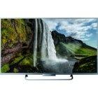 LED телевизор Sony KDL-32W654A