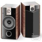 Акустическая система Focal-JMlab Chorus 806 V moka