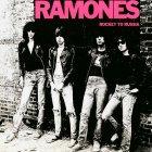 Виниловая пластинка Ramones ROCKET TO RUSSIA (180 Gram)