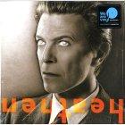 Виниловая пластинка David Bowie HEATHEN (180 Gram)