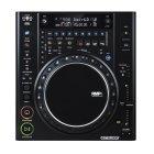 DJ-проигрыватель Reloop RMP-4