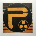 Виниловая пластинка Periphery PERIPHERY III: SELECT DIFFICULTY (2LP+CD)