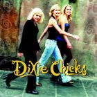 Виниловая пластинка Dixie Chicks WIDE OPEN SPACES (Gatefold)