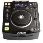 DJ-проигрыватель Denon DN-S700E2