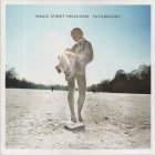 "Виниловая пластинка Manic Street Preachers FUTUROLOGY (12"" Vinyl standard weight)"