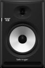 Полочную акустику Behringer K8