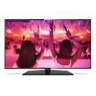 Телевизор и панель Philips 32PHT5301/60