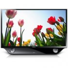LED телевизор Samsung UE-32F4800