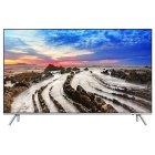 LED телевизор Samsung UE-82MU7000