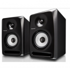 Полочную акустику Pioneer S-DJ60X