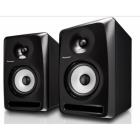 Акустическую систему Pioneer S-DJ60X
