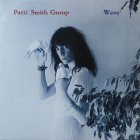 Виниловая пластинка Patti Smith WAVE (180 Gram)