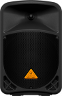 Активная акустическая система Behringer B108D