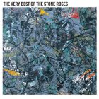 Виниловая пластинка The Stone Roses THE VERY BEST OF (180 Gram/Gatefold)