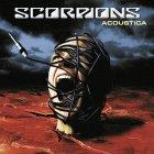 Виниловая пластинка Scorpions ACOUSTICA (180 Gram/Gatefold)