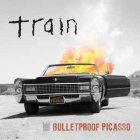 Виниловая пластинка Train BULLETPROOF PICASSO (LP+CD/W249)