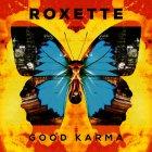 Виниловая пластинка Roxette GOOD KARMA