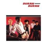 Виниловая пластинка Duran Duran DURAN DURAN (180 Gram)