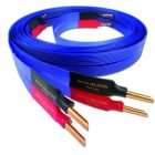 Акустический кабель Nordost Leif Series Blue Heaven banana 2.0m