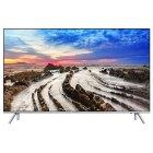 LED телевизор Samsung UE-55MU7000