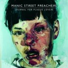 Виниловая пластинка Manic Street Preachers JOURNAL FOR PLAGUE LOVERS (180 Gram)