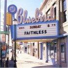 Виниловая пластинка Faithless SUNDAY 8PM (180 Gram)
