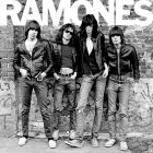 Виниловая пластинка Ramones RAMONES (40TH ANNIVERSARY) (LP+3CD/Box set)