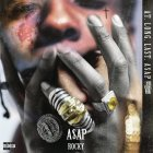 Виниловая пластинка ASAP Rocky AT.LONG.LAST.A$AP (180 Gram/Gatefold)