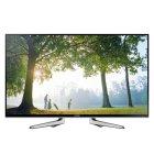 LED телевизор Samsung UE-55H6650