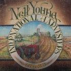 Виниловая пластинка Neil Young / International Harvesters A TREASURE (180 Gram)
