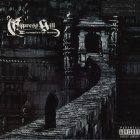 Виниловая пластинка Cypress Hill TEMPLES OF BOOM III (180 Gram)
