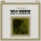 Виниловая пластинка Nina Simone NUFF SAID! (180 Gram/Remastered)