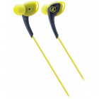 Наушники Audio Technica ATH-SPORT2 NV